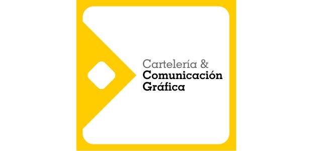 Diseño de cartelería y Comunicación Gráfica