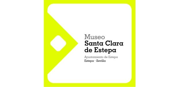Museo en Estepa