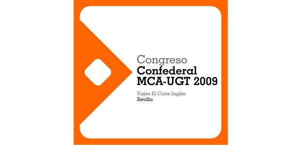Congreso MCA_UGT