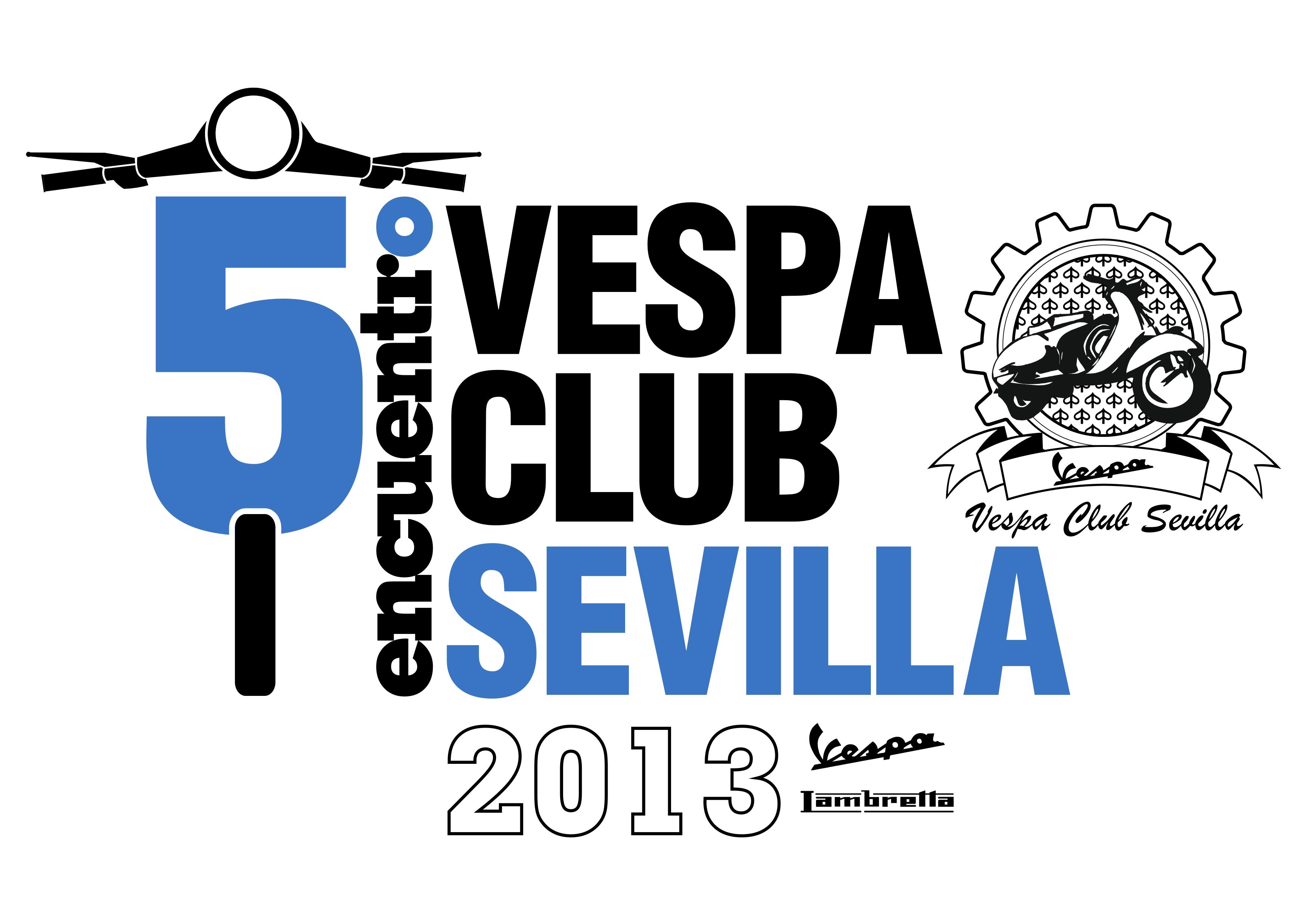 Logo V Encuentro VCS_AF